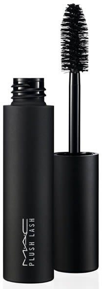 Burmese-Beauty-Plush-Lash-Mascara-Plushblack