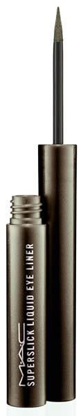 Burmese-Beauty-Superslick-Liquid-Eye-Liner-Desires-Devices