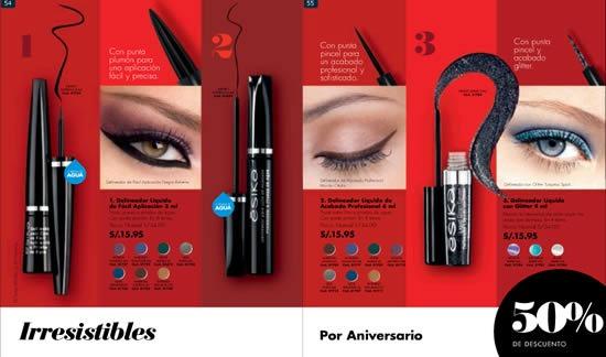 Esika-catalogo-campania-10-Peru-2011-5