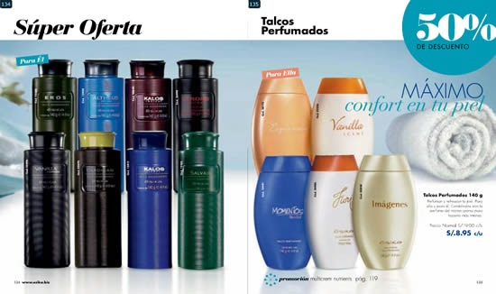 Esika-catalogo-campania-10-Peru-2011-6