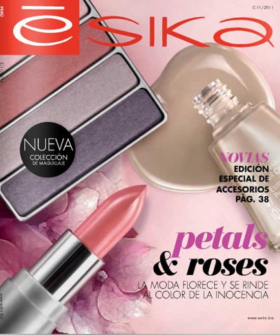 Esika-catalogo-campania-11-Peru-2011-1