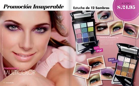 Esika-catalogo-campania-11-Peru-2011-6