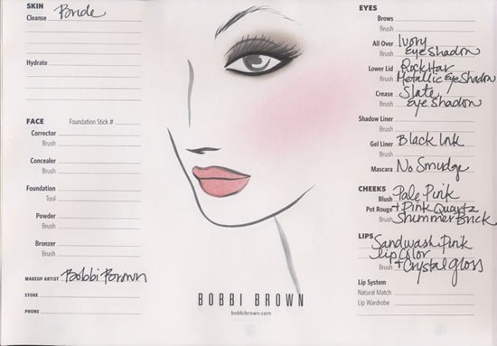 FC-Bobbi-Brown-Bride