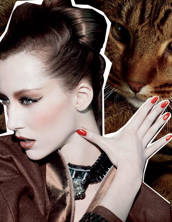 Fabulous-Felines-Leopard-Luxe-1
