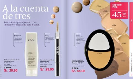 Lbel-catalogo-campaña-10-Peru-2011-2