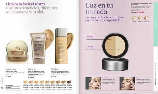 Lbel-catalogo-campaña-10-Peru-2011-3