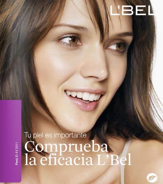 Lbel-catalogo-campania-11-Peru-2011-1