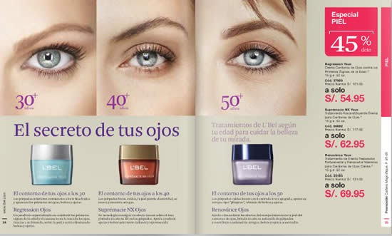 Lbel-catalogo-campania-11-Peru-2011-2