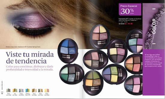 Lbel-catalogo-campania-11-Peru-2011-4