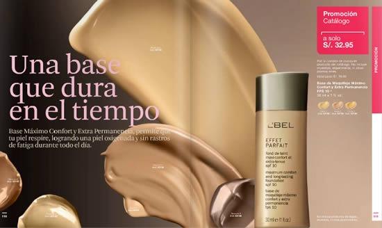 Lbel-catalogo-campania-11-Peru-2011-7