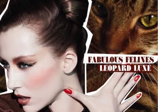 MAC-Fabulous-Felines-Leopard-Luxe-2