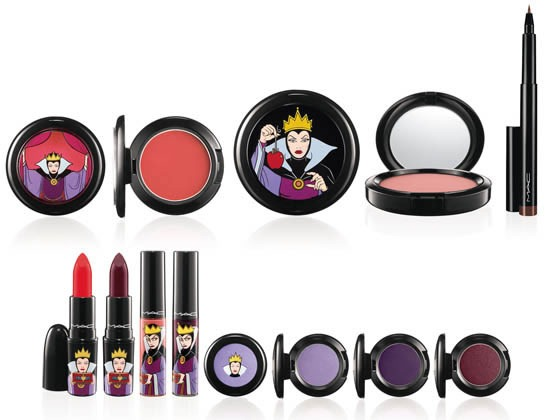 MAC-Venomous-Villains-Evil-Queen