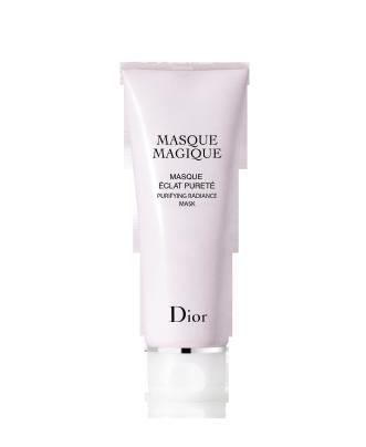 Masque-Magique