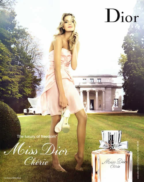 Miss-Dior-Cherie-Lily-Donaldson