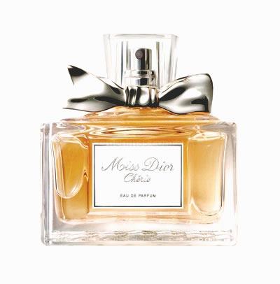 Miss-Dior-Cherie-Parfum-Frasco