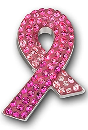 Pink-Hope-Collection-2010-Swarovski-Tack- Pin