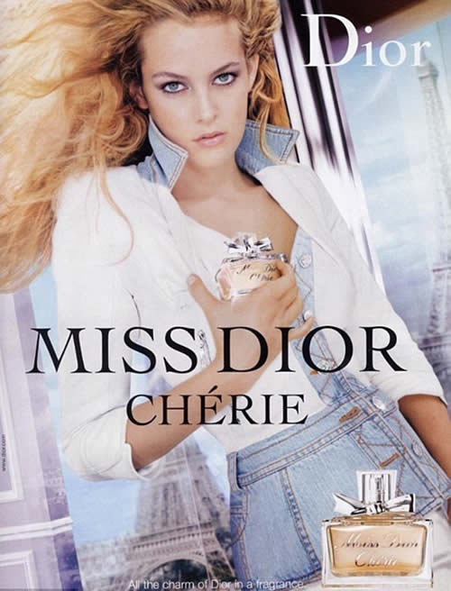 Riley-Keough-Miss-Dior-Cherie