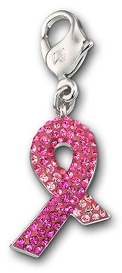 Swarovski-Pink-Hope-2010-Charm