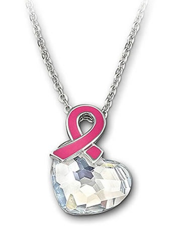 Swarovski-Pink-Hope-2010-Colgante-Breast-Cancer