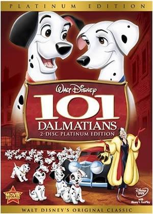 Walt-Disney-101-Dalmatians