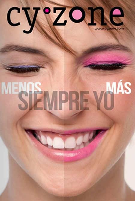 cyzone-catalogo-campaña-10-Peru-2011-2