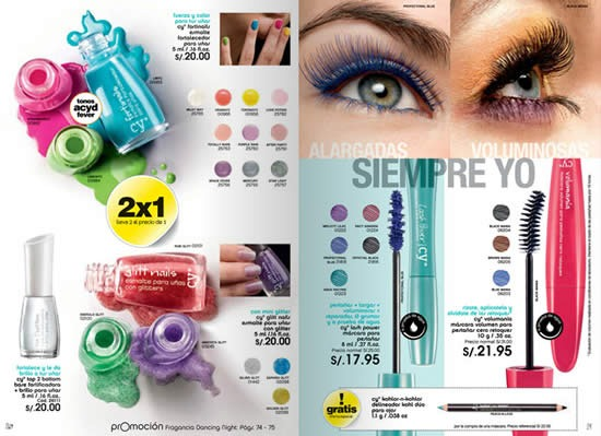 cyzone-catalogo-campaña-10-Peru-2011-3
