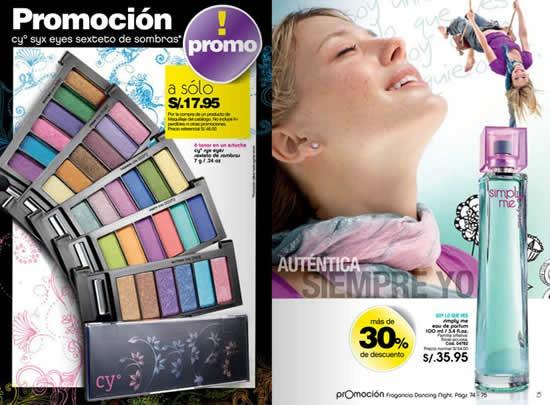 cyzone-catalogo-campaña-10-Peru-2011-5