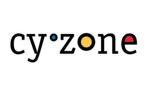cyzone-logo