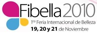 fibella-2010-peru
