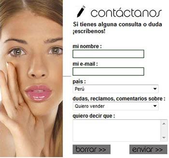formulario-contacto-cyzone