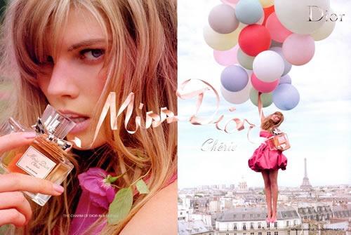 maryna-linchuk-miss-dior-cherie