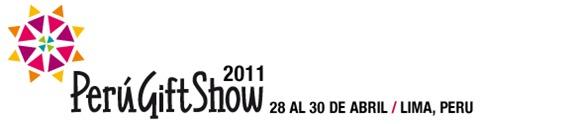 perugiftshow11