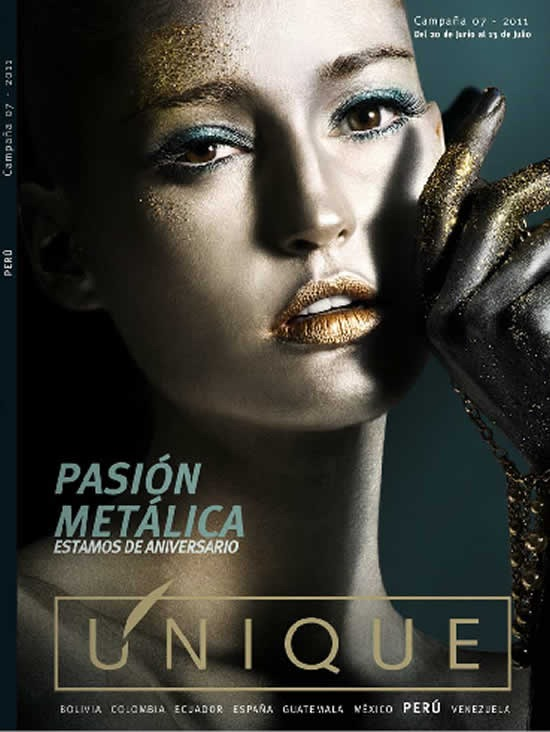 unique-catalogo-07-2011-1
