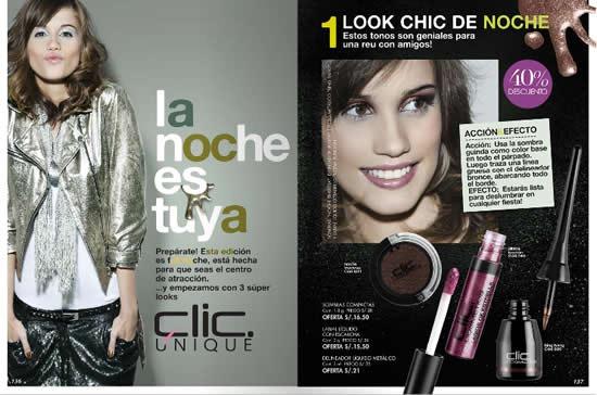 unique-clic-catalogo-07-2011-8